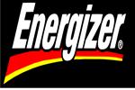 1458835639_energizer-logo