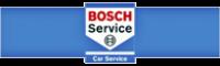 Bosch_Car1