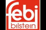 FEBI-Logo
