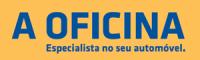 Logo-A-OFICINA