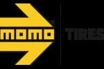 MOMO_tires_logo