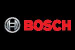 logo-bosch-256