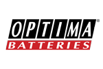 optima-batteries-logo-png-transparent