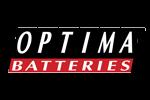 optima-batteries-logo-png-transparent