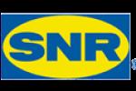 SNR-logo-