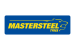 mastersteel-480x320