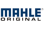 png-mahle